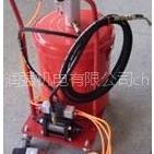 油脂计量泵(气动型)