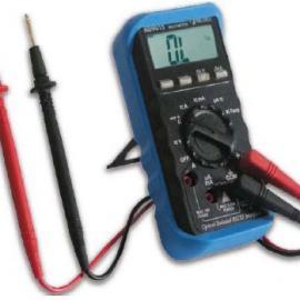 MD 9015-电气现场服务数字万用表