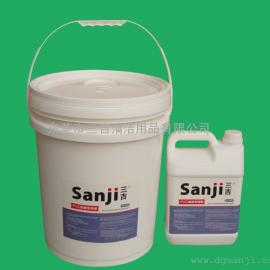 医院pvc地板面蜡|幼儿园塑胶地板专用地板蜡
