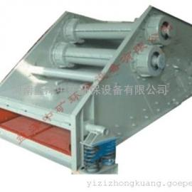 专业生产防水型振动脱水筛
