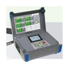 MI3201  5KV 高��底终�W表