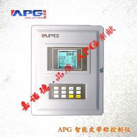 CT600壁挂式皮带秤控制仪 去皮皮带秤控制仪