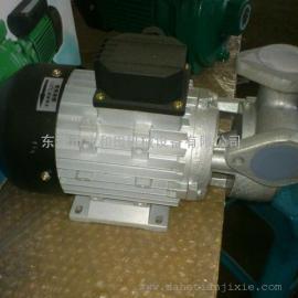 模温机YS系列高温水泵