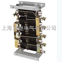 ZX9-1/10电阻器