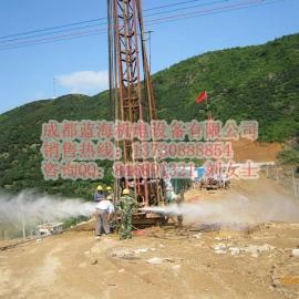 高压旋喷钻机,旋喷桩机价格,生产厂家