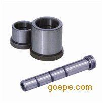 供应模具标准件导柱导套