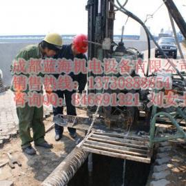 防渗工程设备,旋喷钻机批发价