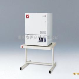 日本雅马拓YAMATO干热灭菌器SI411C/SI611C