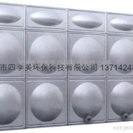 惠州,惠阳,淡水大亚湾专业不锈钢水箱制作安装
