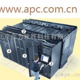 APC英飞系统***,APC机房解决方案PX40KW