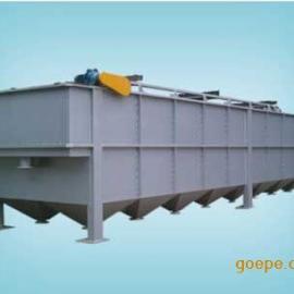 ZPL系列平流式气浮沉淀机