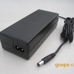 电源适配器澳大利亚安全认证充电器SAA认证华检快速拿证