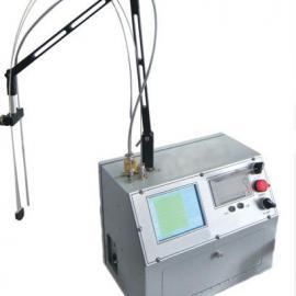 铝水测氢仪