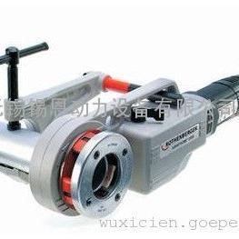SUPERTRONIC 2 SE/便携式套丝机2�