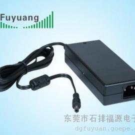 5节锂电池充电器,21V3A锂电池充电器