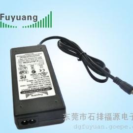 韩国12.6V充电器3A