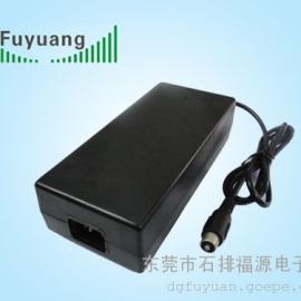 4节磷酸铁锂电池充电器,14.6V10A充电器