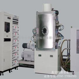 供应广东表面处理真空镀膜设备