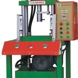 压铸件切边机、铝制品切边机、油压切边机
