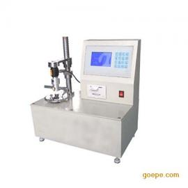 扭簧疲劳试验机,扭簧疲劳试验机价格,扭簧疲劳试验机厂家