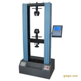 全自动碟簧压力机,全自动碟簧压力机价格