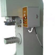 弓形油压机|弓形油压机厂家|电饭煲铝片冲切油压机