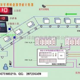 HQ-210计算机监控计数器