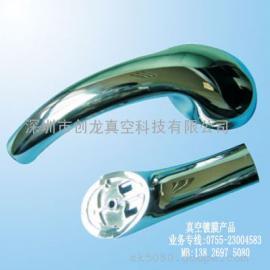供应五金卫浴水龙头专用真空镀膜设备