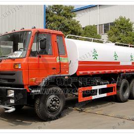 水泥搅拌站外加剂运输车厂家直销