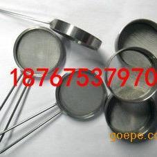 细胞筛 不锈钢细胞筛 实验筛 标准筛 检验筛 过滤筛