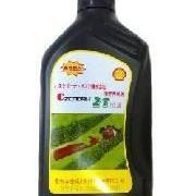 小松2冲程机油、小松FD级混合机油、小松园林机油