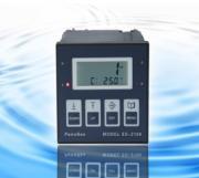 ES-2100型工业在线电导率控制器价格