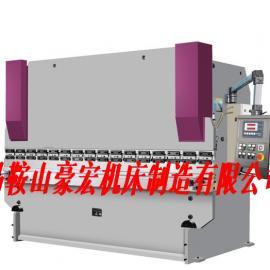 山东小型数控折弯机,济南63/2500折弯机价格