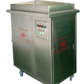 全国热销的洗车循环水设备