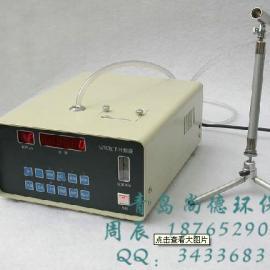 SN-KY2N氮气检测仪
