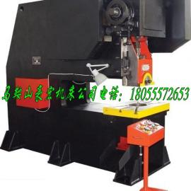 北京大规模冲压机,秦皇岛100吨冲压机价格