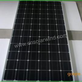 光伏发电电池板厂家直销 批发价格
