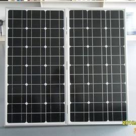 太阳能发电电池板 高效率 多规格