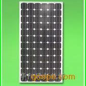 200W高效率太阳能电池板 大量现货 批发