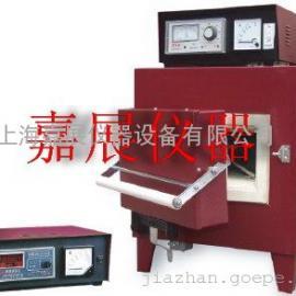 一体化箱式电阻炉SX2-8-10-N马弗炉报价|工业电炉