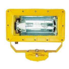 BFC8100-J250W防爆外场强光泛光灯