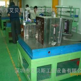 广州铸铁平台,广州检测平台,广州测量平台