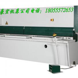 湖南剪板机报价 长沙剪板机价格 株洲剪板机厂家