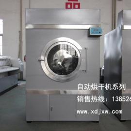 大型蒸汽型烘干机|水洗厂用专业烘干用烘箱