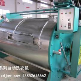 浙江工业洗衣机|大型水洗机|床单洗涤设备
