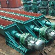 螺旋输送机 LS型螺旋输送机 矿山LS型螺旋输送机