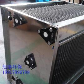 高效铝合金集尘器 高效集尘器