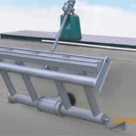 BSX系列旋转式滗水器