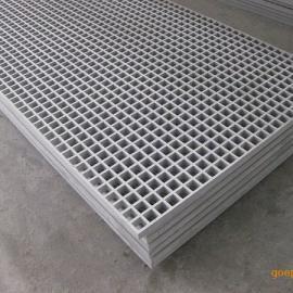 广东不饱和聚酯格栅板