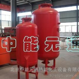 ZNYT压力容器/压力罐/化学储罐